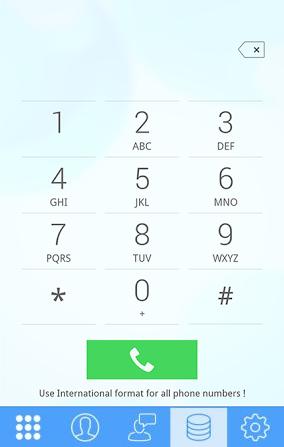 Call+