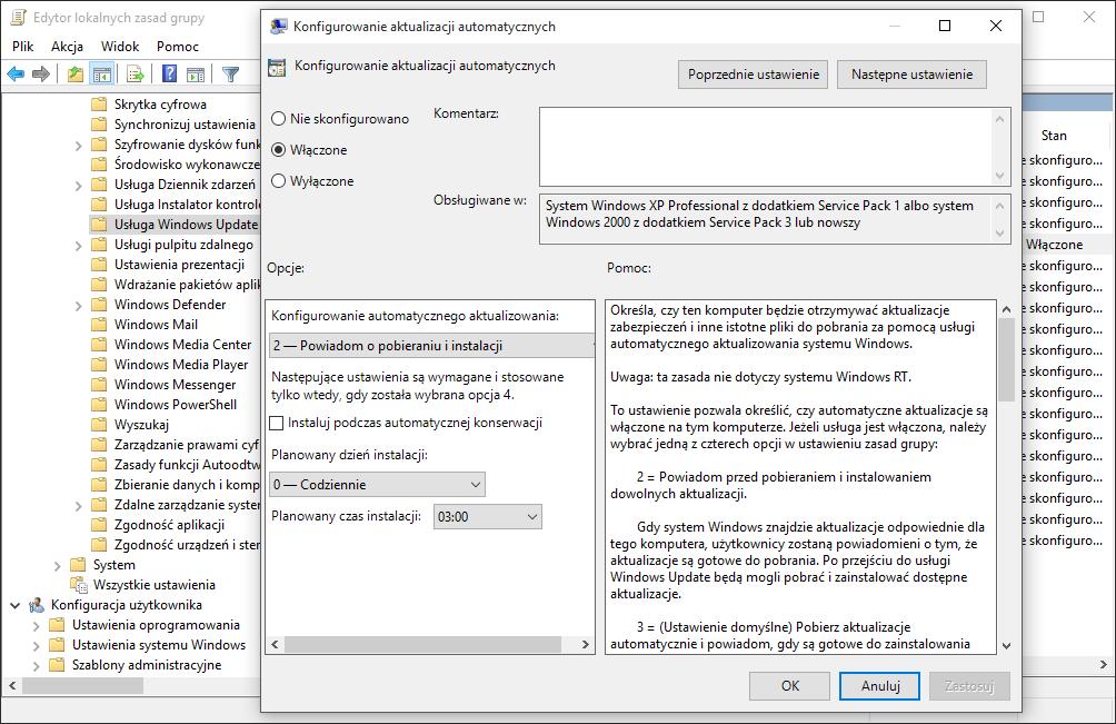 Konfigurowanie_aktualizacji_automatycznych
