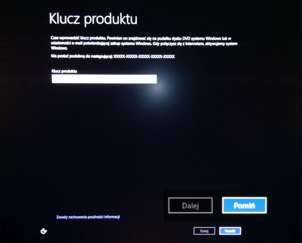 Windows_Klucz-produktu_Pomin