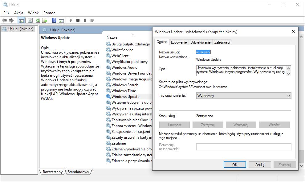 Windows_Update_OFF