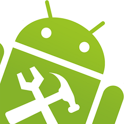 android-tip