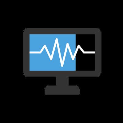 sidebardiagnostics-logo